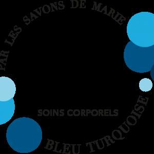 Soins corporels Bleu Turquoise